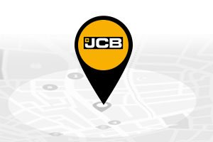 Contact Continental JCB Dehradun